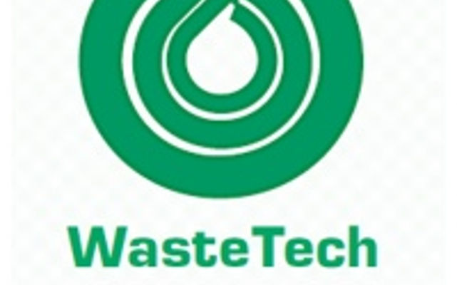 MB Crusher technologies at CTT, Waste Tech Expo and Innoprom 2017