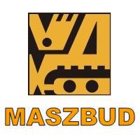 MB @ MASZBUD - Poland