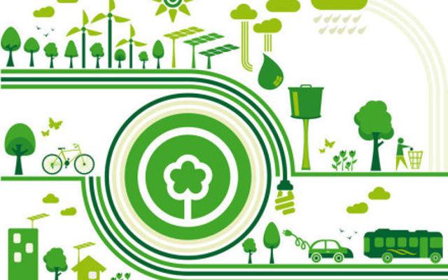 MB Crusher, quand écologie rime avec économie