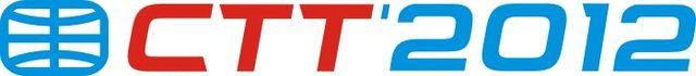 News - MB @ CTT 2012