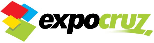 ¡Vamos a presentar las cucharas machacadoras MB a Expocruz 2017!