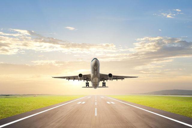 ÚLTIMAS NOTICIAS - En vuelo con MB Crusher