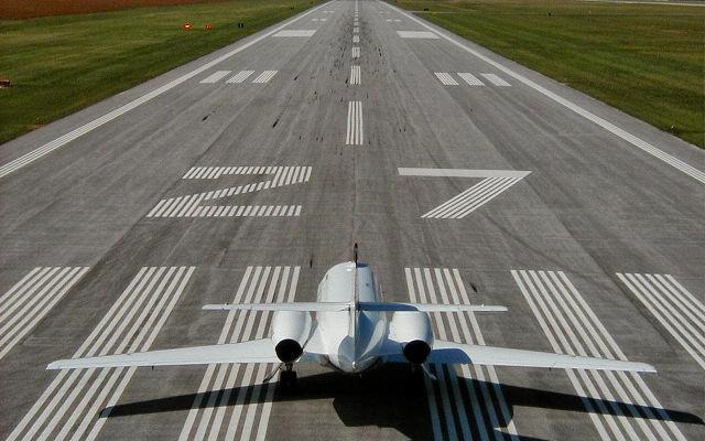 En vuelo con MB Crusher en Centroamérica