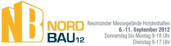 News - MB AUF DER NORDBAU Neumünster 2012