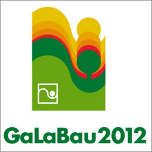 MB @ GALABAU 2012, Germania