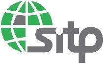 MB @ S.I.T.P. 2012 - Algeri