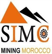 MB @ SIMC - Maroc