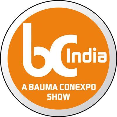 MB @ BC INDIA 2013 - Mumbai