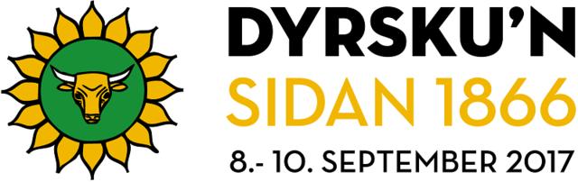 MB Crusher inviterer til messe DYRSKUN 2017