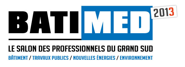 News - MB @ BATIMED 2013 (Marseille - France)