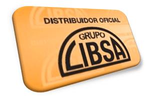 Descubra los próximos eventos en España con nuestro distribuidor CIBSA