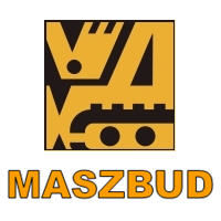 News - MB @ MASZBUD - Poland