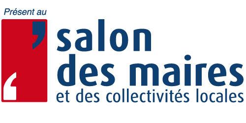 MB vous invite au Salon des Maires et des Collectivités Locales