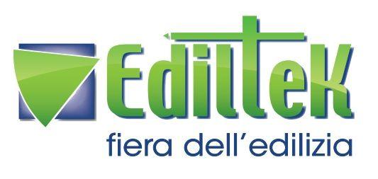 MB @ EDILTEK, la Fiera dell'Edilizia - Busto Arsizio