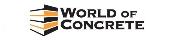 MB America @ WORLD OF CONCRETE 2014 - Las Vegas