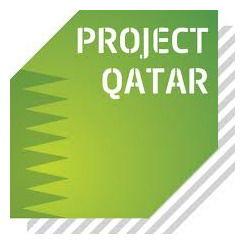 News - MB @ Project Qatar 2014