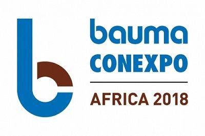 Visit MB Crusher at Bauma Conexpo Africa 2018 - Johannesburg