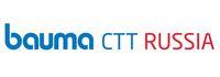 MB Crusher will attend bauma CTT Russia –  Moscow