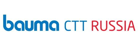 Visit MB Crusher at Bauma CTT 2018, Moscow – Russian Federation