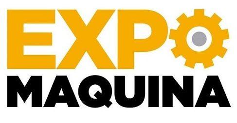¡Visite ExpoMaquina en Panamá y descubra la ineludible oferta feria de MB!