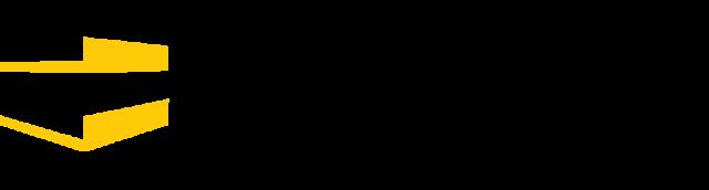 MB Crusher participa a World Of Concrete 2018 en Las Vegas