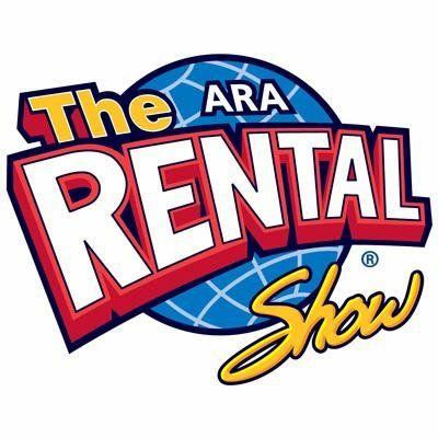 Exploring ARA The Rental Show 2018