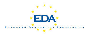 MB Spa has joined the the European Demolition Association.
