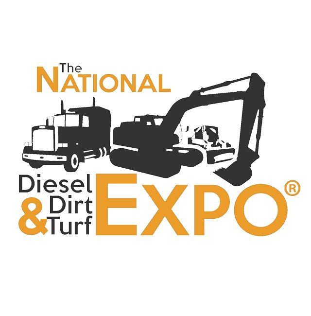 We will smash it at AUSTRALIA DIESEL DIRT & TURF Expo!