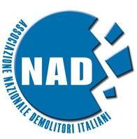 News - MB è partner dell'Associazione Nazionale Demolitori Italiani