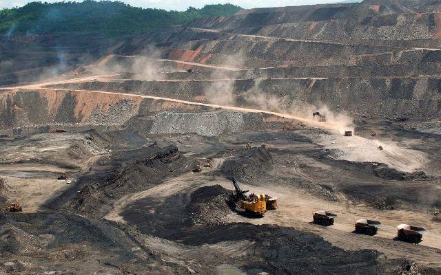 ÚLTIMAS NOTICIAS - Reactivación de la mineria en Chile