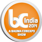MB will be present at bC India 2014 - New Delhi
