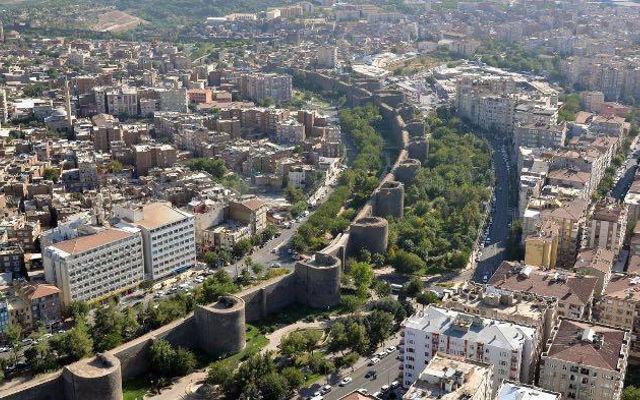Turchia: I cantieri di oggi e di domani.