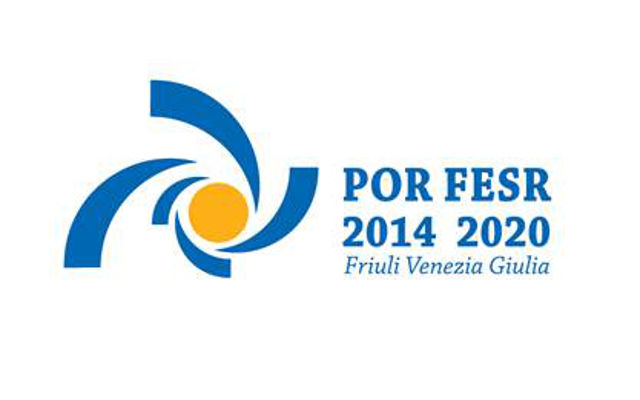 News - PorFesr 2014-2020 i requisiti