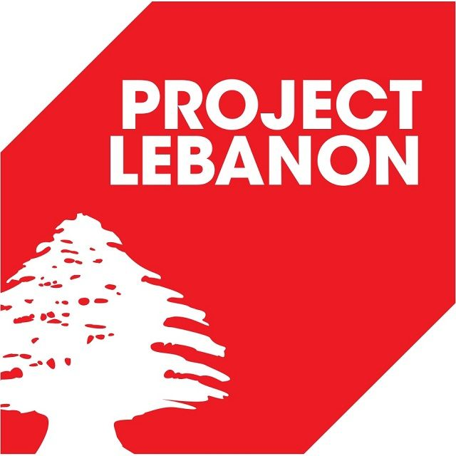 Visit MB Crusher at Project Lebanon 2018