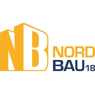 MB Crusher wird den jährlichen Termin auf der Nordbau 2018 nicht verpassen!
