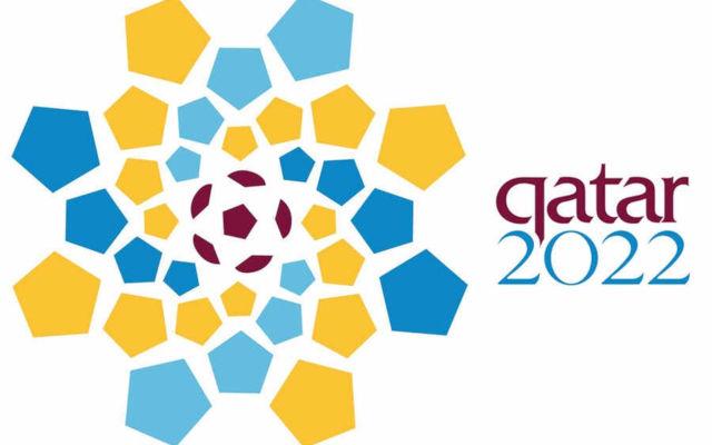 ÚLTIMAS NOTICIAS - MB CRUSHER EN CONTRAATAQUE PARA QATAR FIFA 2022