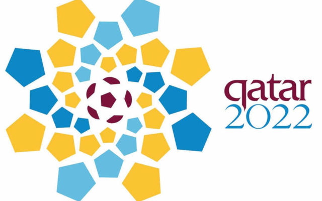 News - MB CRUSHER EM CONTRA-ATAQUE NA COPA FIFA 2022 EM CATAR