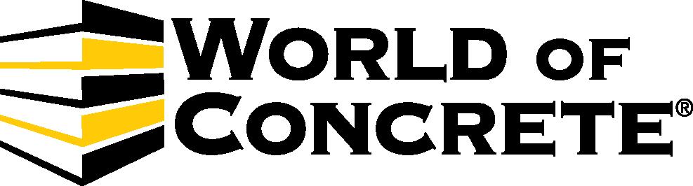 worldofconcrete2019