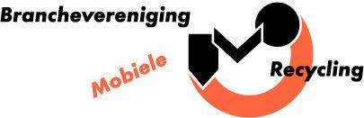 MB Crusher wordt lid van MOBIELE RECYCLING