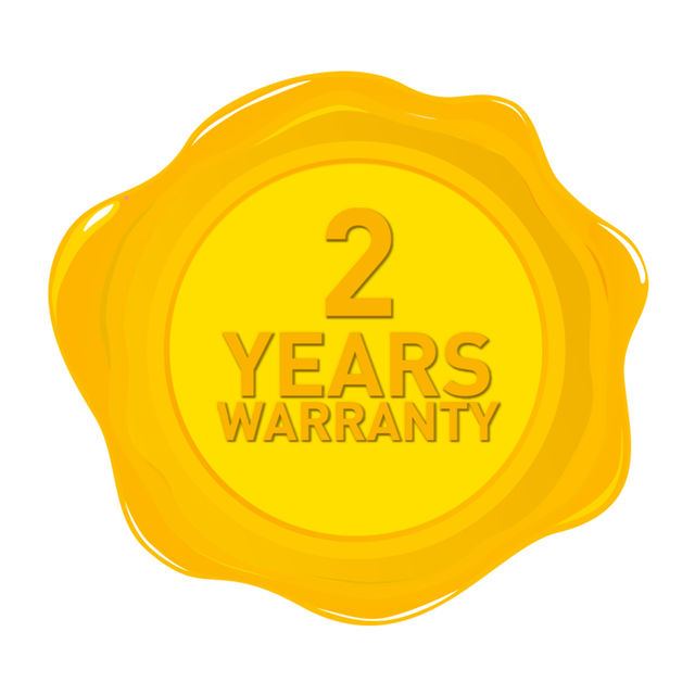 News - MB America extends warranty on products