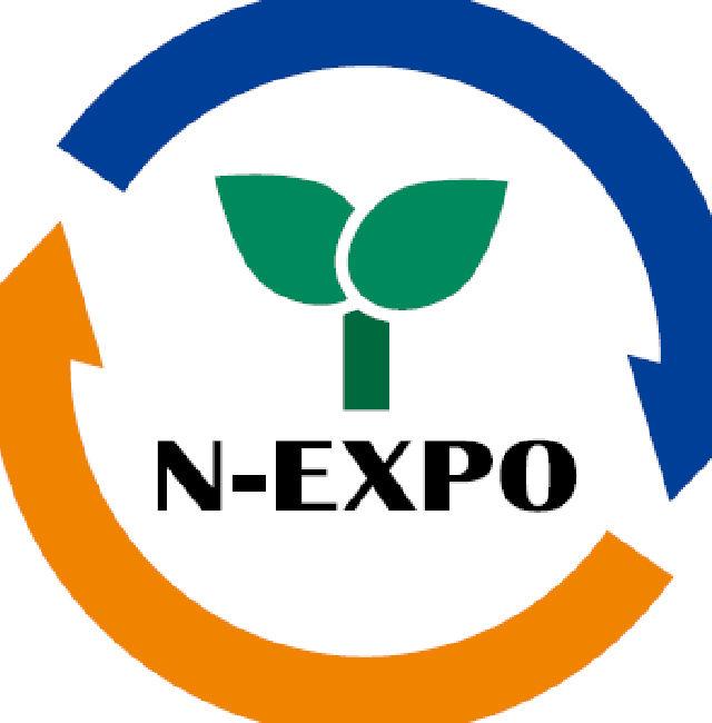 MBは「2019 NEW環境展(N-EXPO 2019)」に今年も出展します!