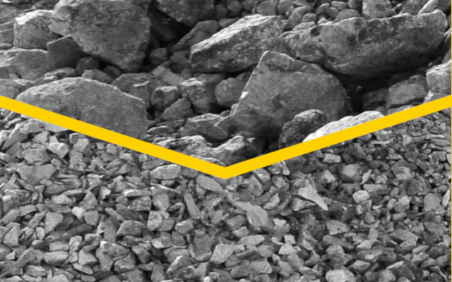 Discover how to crush limestone with MB Crusher