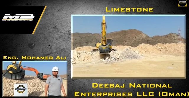 Video-interview with our dealer from Oman