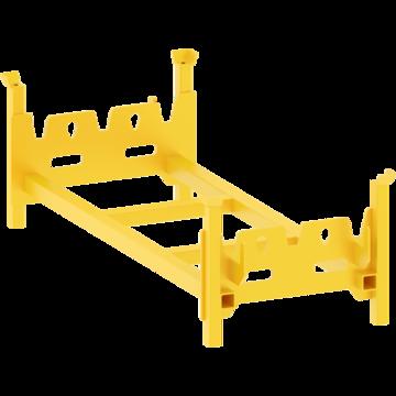 Accesorios  - Contenedor porta rotores