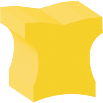 オプション製品 - ロータリーセット | 攪拌用ロータリーRM