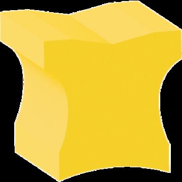 Aksesuarlar - Şaft kiti | RM karıştırıcı kit