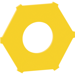 Kit rotores | Kit de cribado fino RE8/RE16