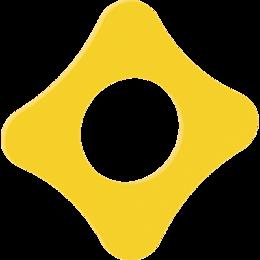 Kit rotores | Kit de cribado mediano RQ20/RQ50