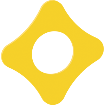 Zubehör - Wellen-kit | Siebwellen-kit mit quadrat-scheiben