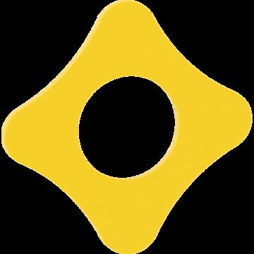 Accesorios  - Kit rotores | Kit de cribado mediano RQ20/RQ50